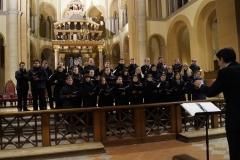 Cantus Arcis Chor