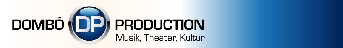 Dombó Production
