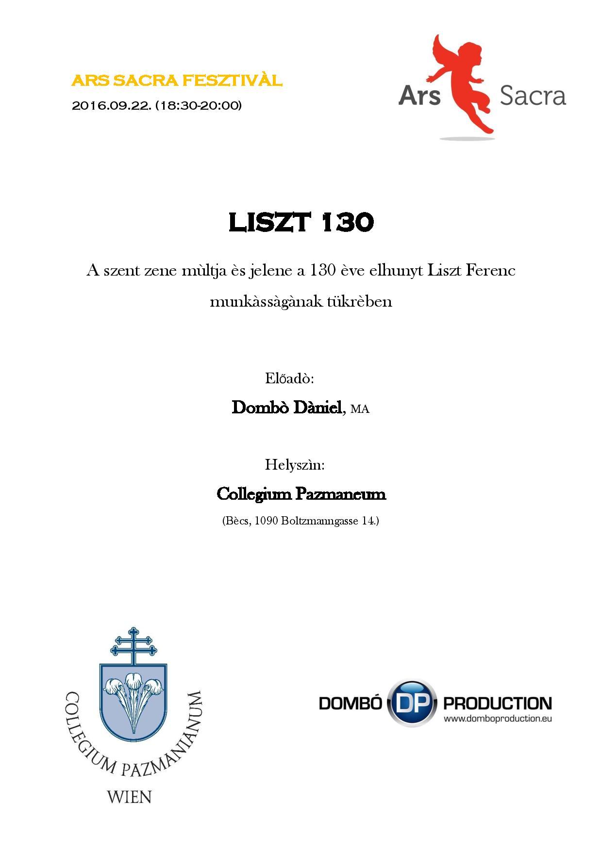 liszt-130-plakat-page-001