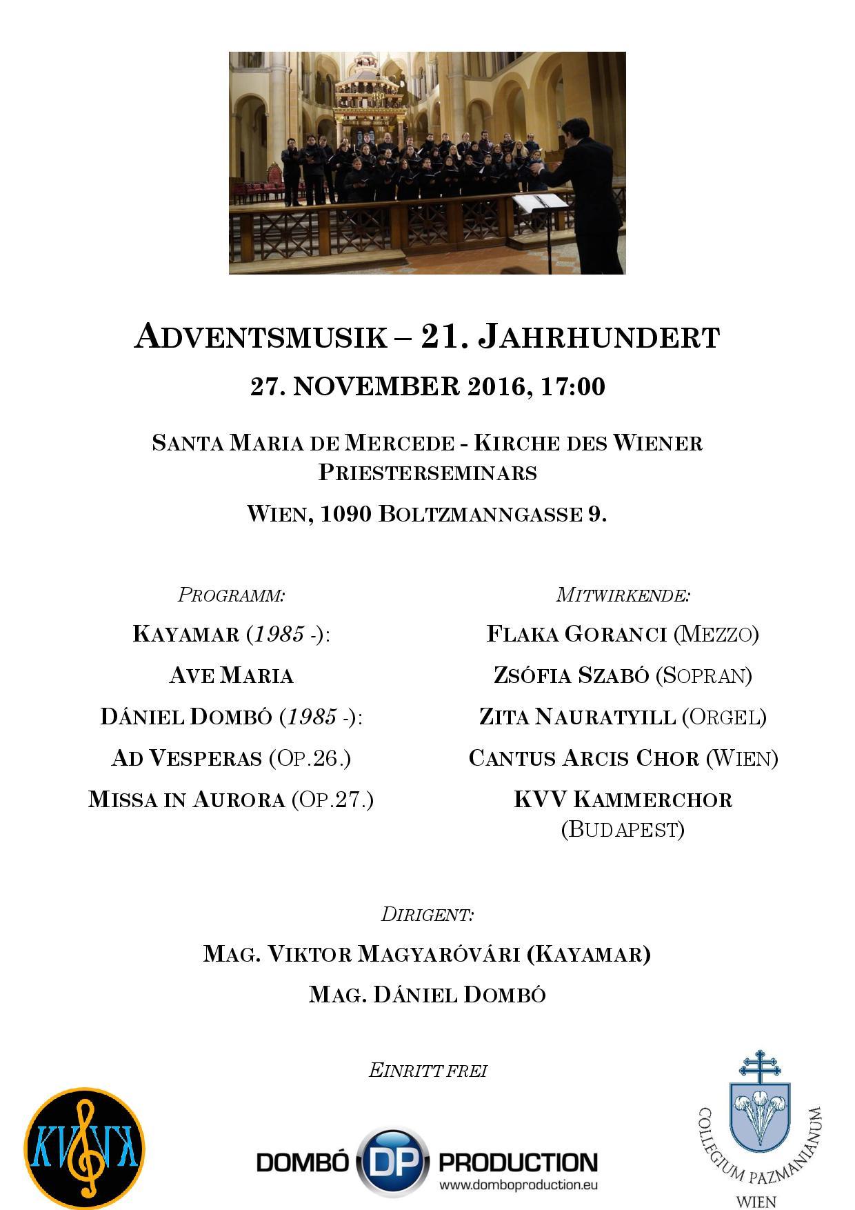 adventi-plakat-page-001-1