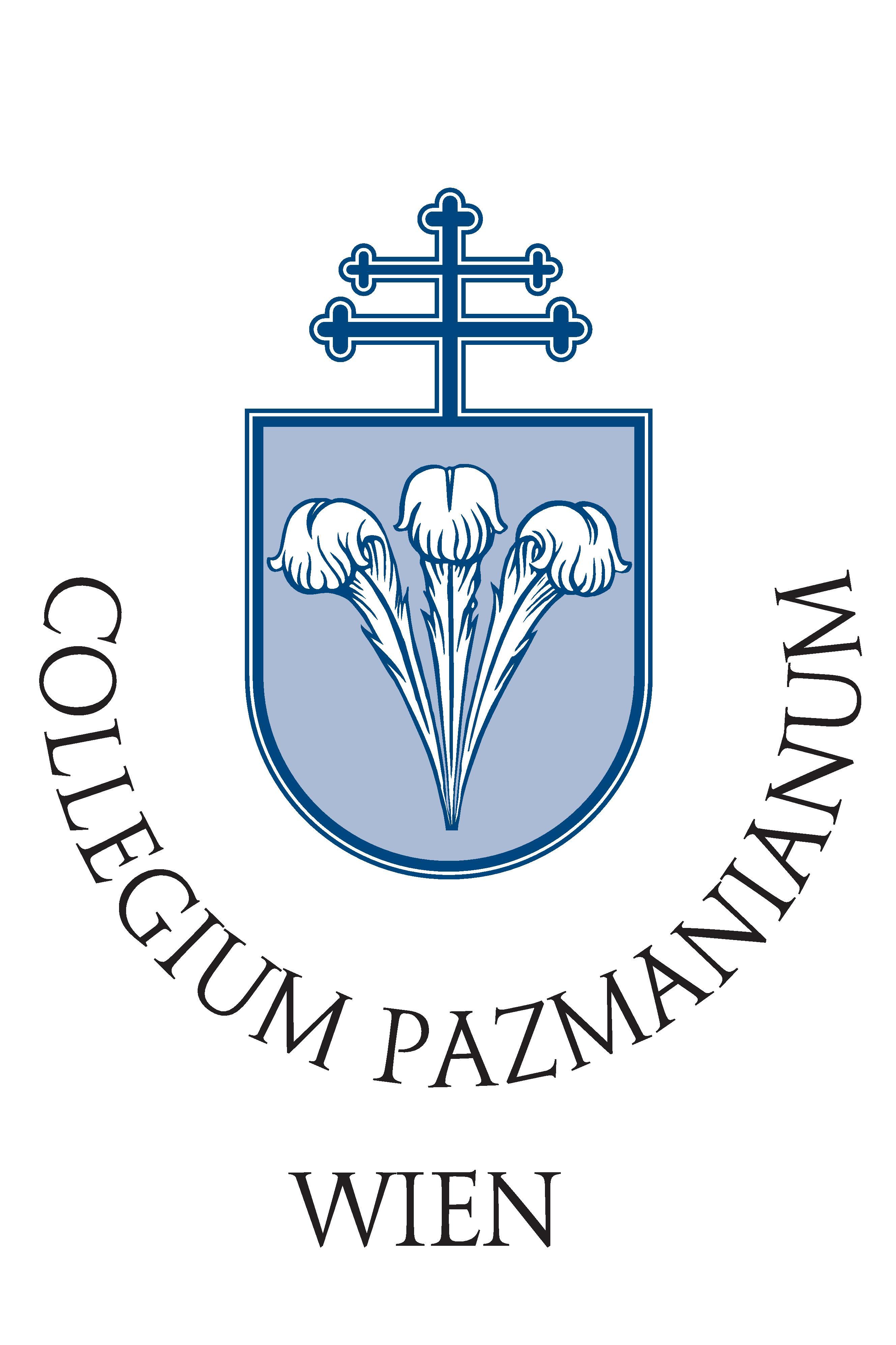 pazmaneum-logo-page-001