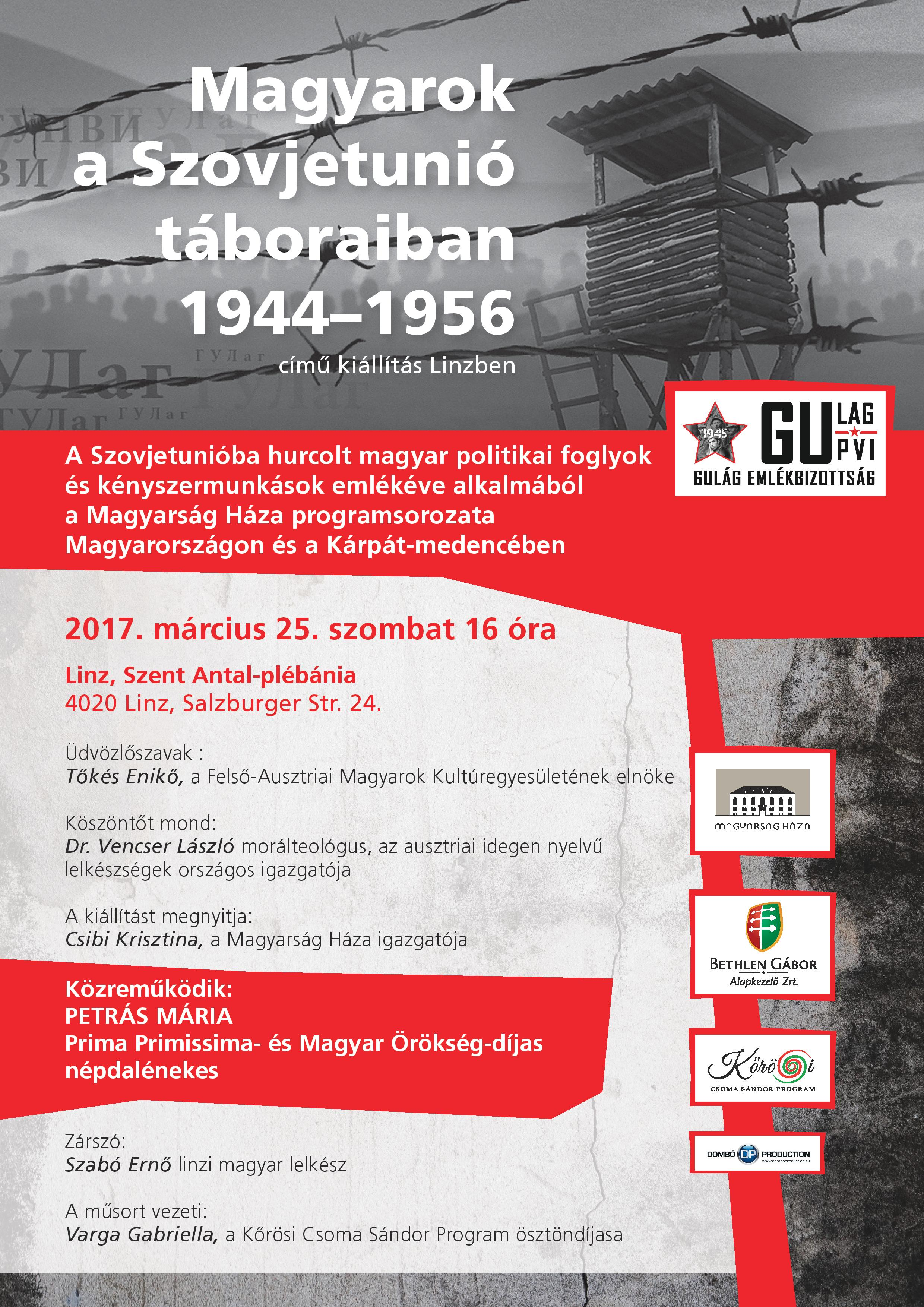 elektro_A2 Gulag emlekev_Linz-page-001