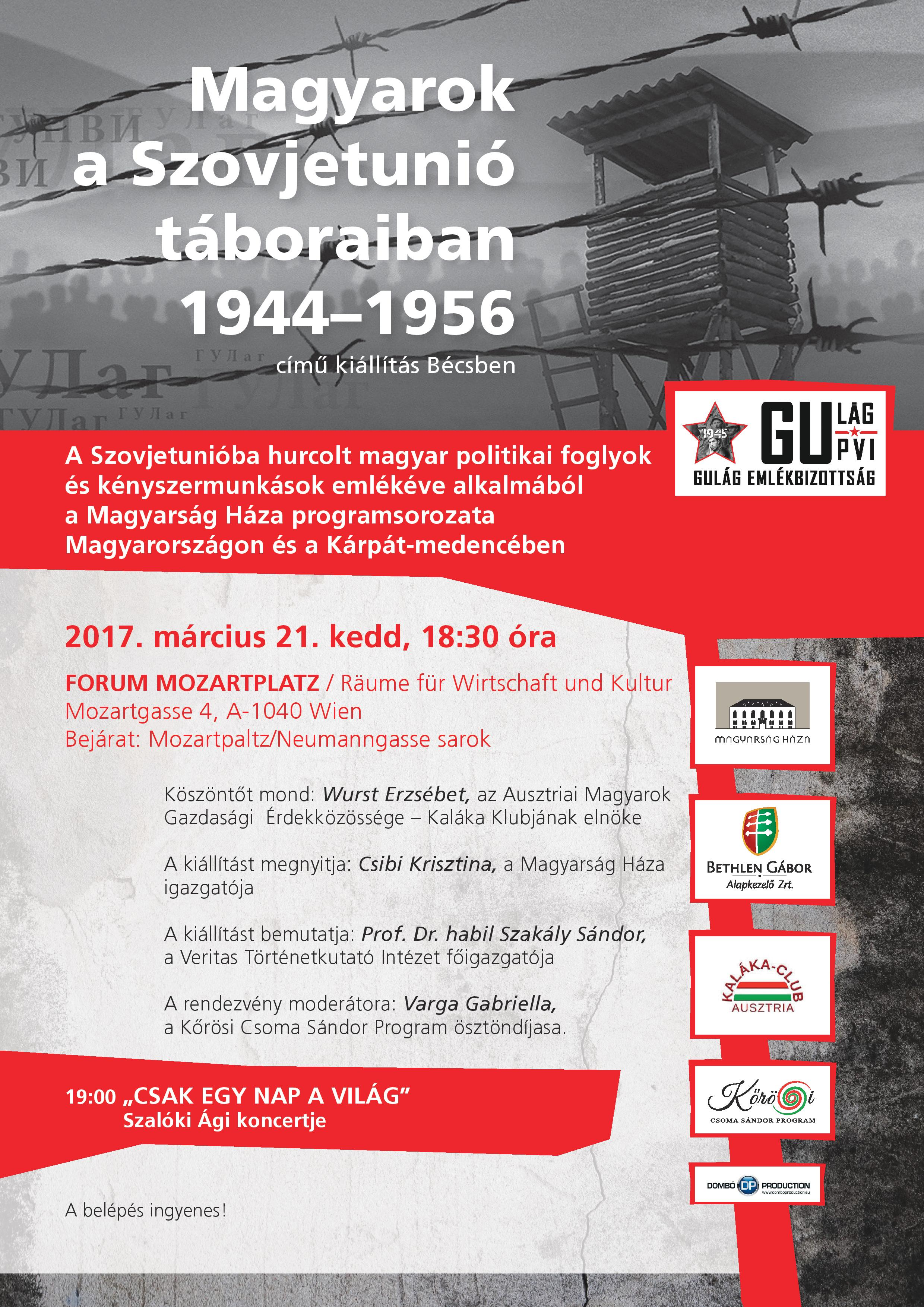 elektro_A2 Gulag emlekev_becs-page-001